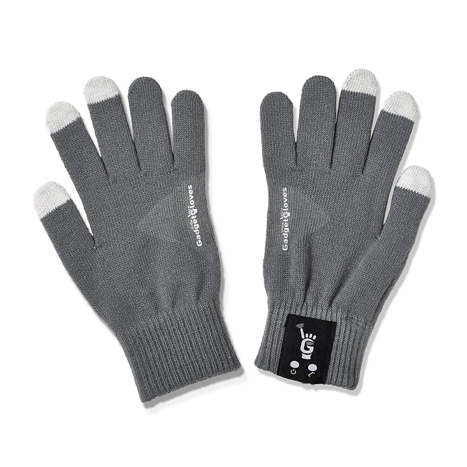 Bluetooth Mic and Speaker Gloves 3