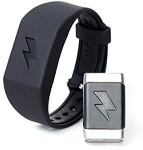 Pavlok 2 Habit Conditioning Device 6