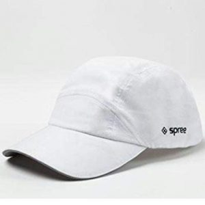 Spree Smart Headwear Hat 4