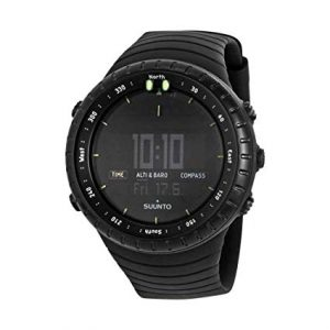 Suunto Core Military Edition 8