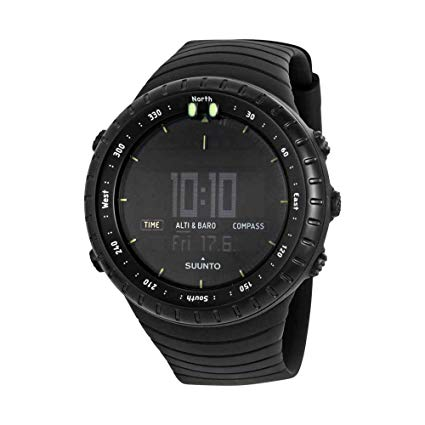 Suunto Core Military Edition 13
