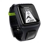 TomTom Runner GPS Watch 8