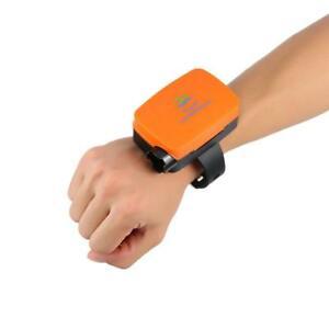 Anti-drowning Bracelet 4