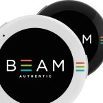 Beam Wearable Color Display 8