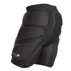 Bodyprox Protective Padded Shorts 1