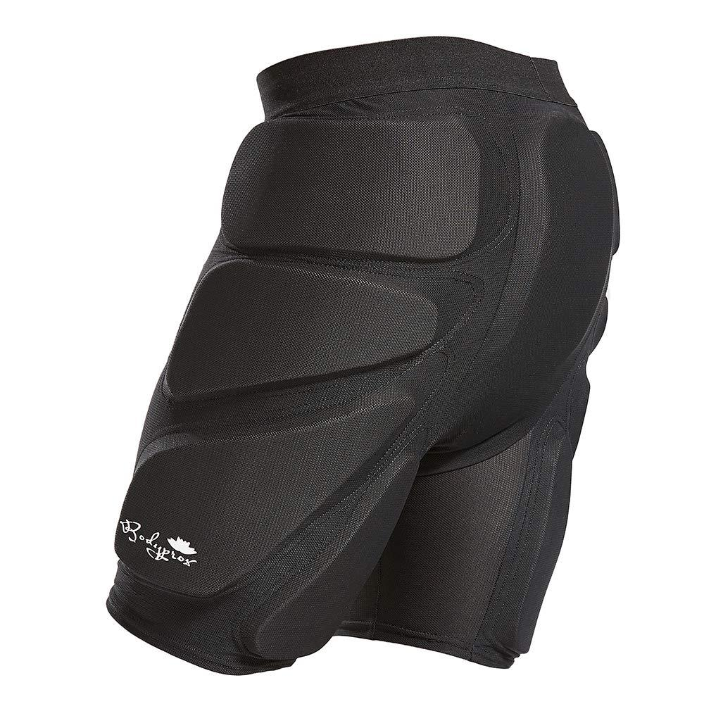 Bodyprox Protective Padded Shorts 2