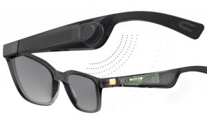 Bose Frames Audio Sunglasses 7