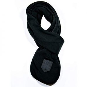 BioScarf Fashion Travel Scarf 15