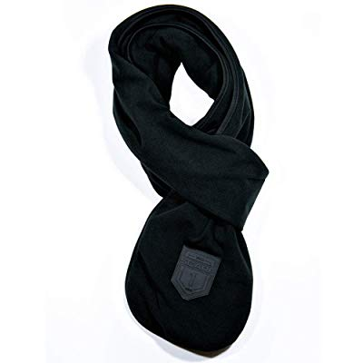 BioScarf Fashion Travel Scarf 10