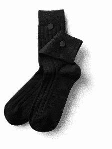 Smart Socks 7