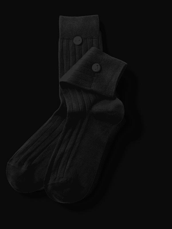 Smart Socks 3