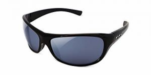 EnChroma CX Sunglasses 12