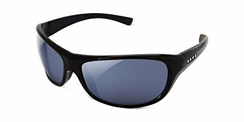 EnChroma CX Sunglasses 25
