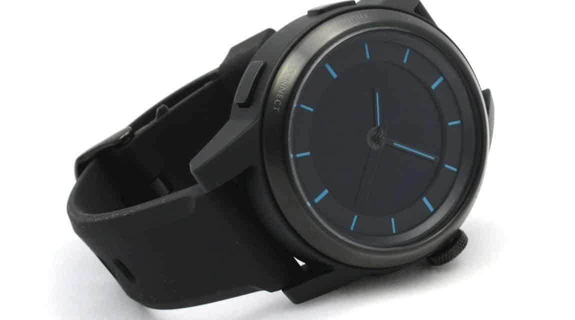 Cookoo Smart Watch 2