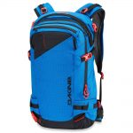 Poacher R.A.S 26L Backpack 5