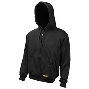 MAX Bare Hooded Heated Jacket 1