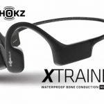 Xtrainerz Bone Conduction Wireless Sport Headphones 2