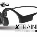 Xtrainerz Bone Conduction Wireless Sport Headphones 6