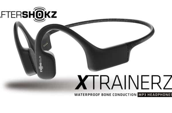 Xtrainerz Bone Conduction Wireless Sport Headphones 3