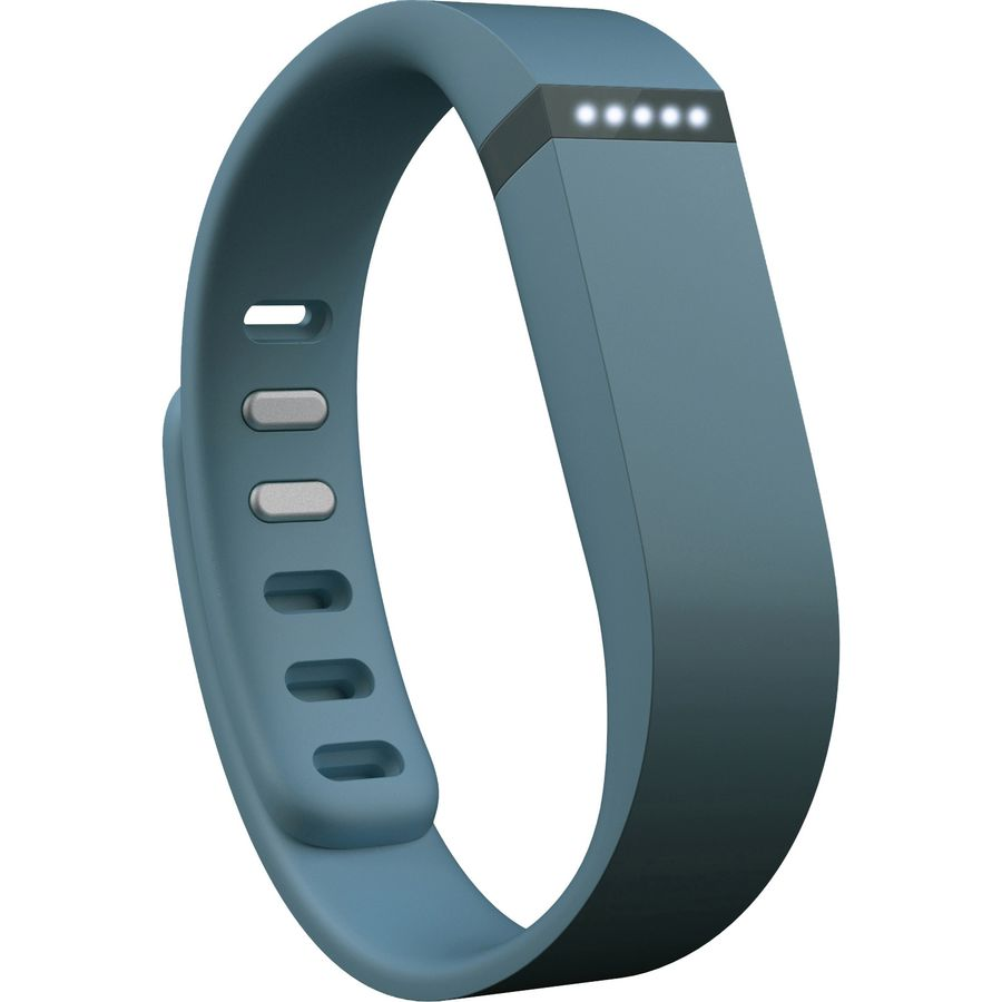 Fitbit Flex Wireless Activity + Sleep Wristband ...