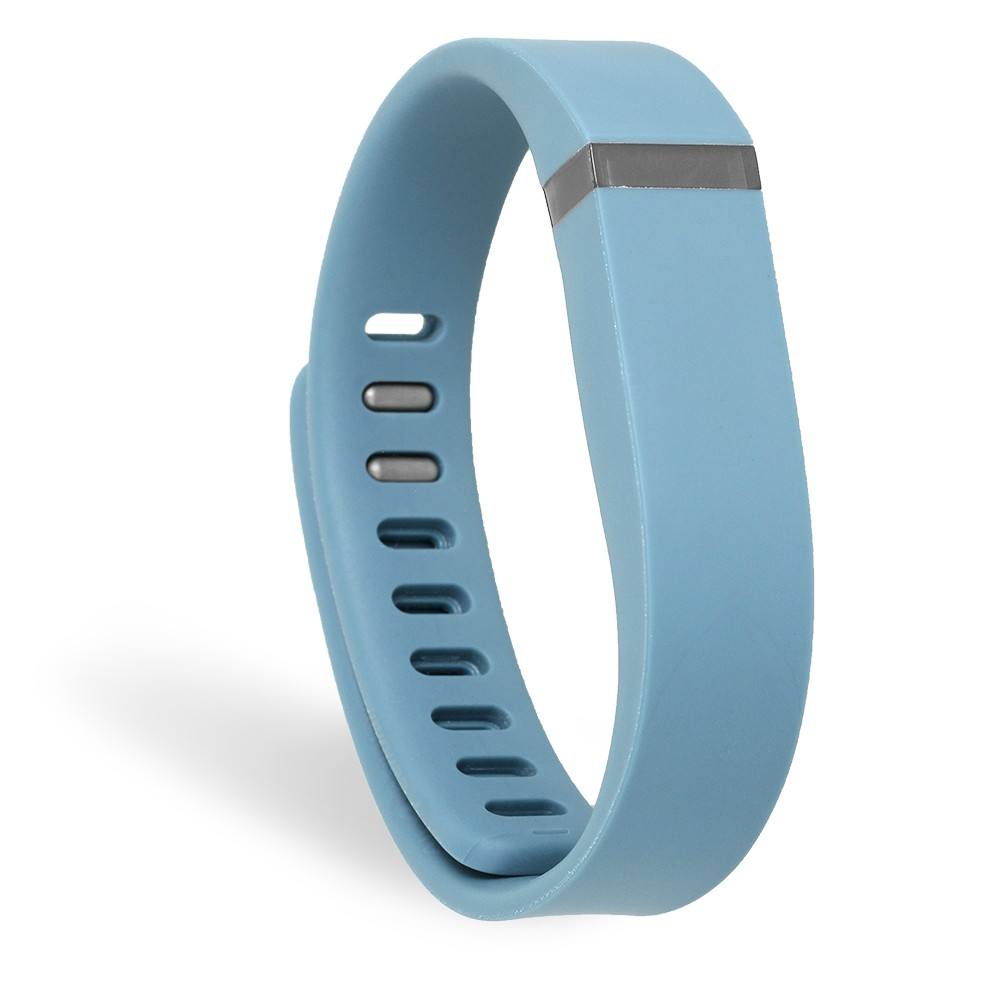 Fitbit Flex Wireless Track Activity & Sleep Wristband ...