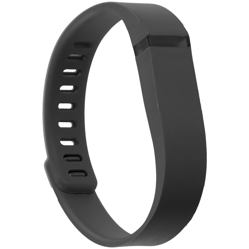 For Fitbit Flex Small/Large Band Replacement Wrist Bands ...