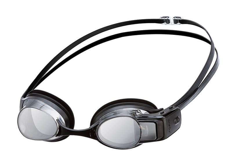 FORM Announces Swim Goggles with Augmented-Reality Display ...