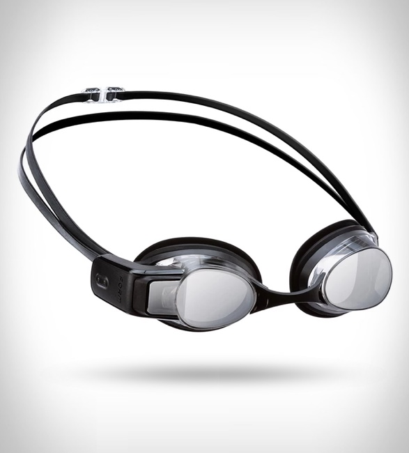 Form AR Swim Goggles