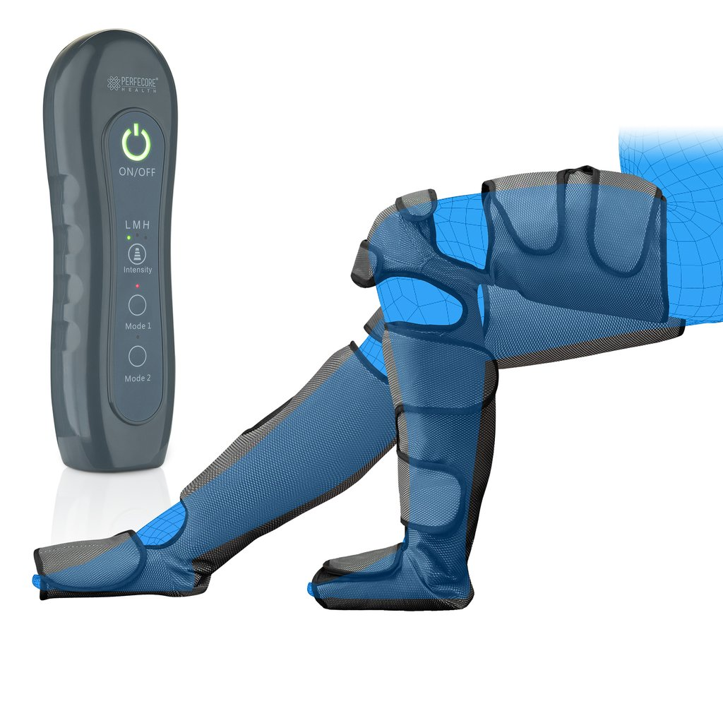 Perfecore Leg Massager for Circulation