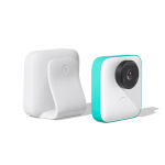 Google Clips Wearable Camera 7