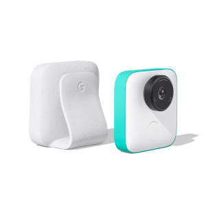 Google Clips Wearable Camera 10