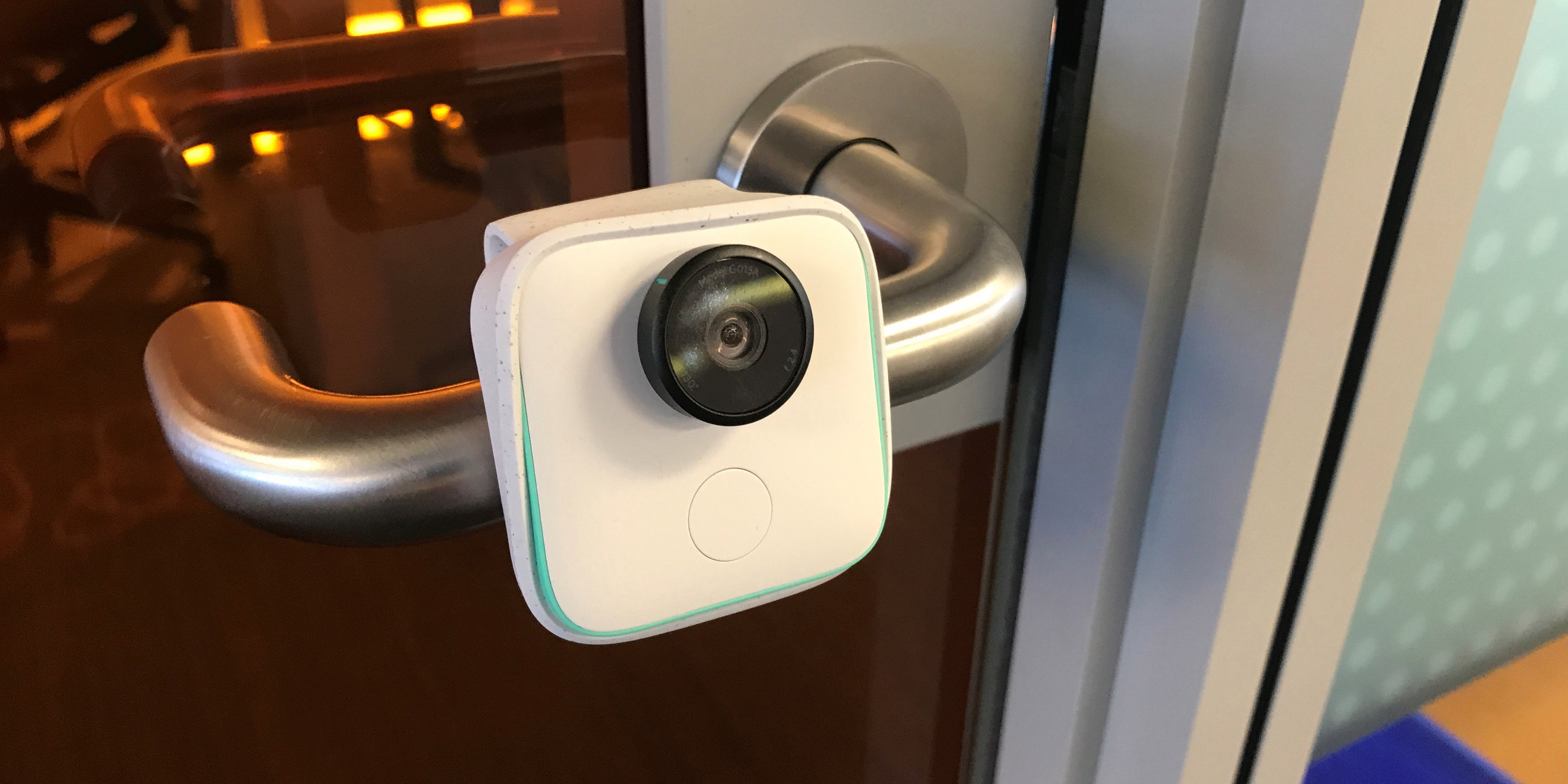 Google launches Clips camera, its latest effort to bring ...