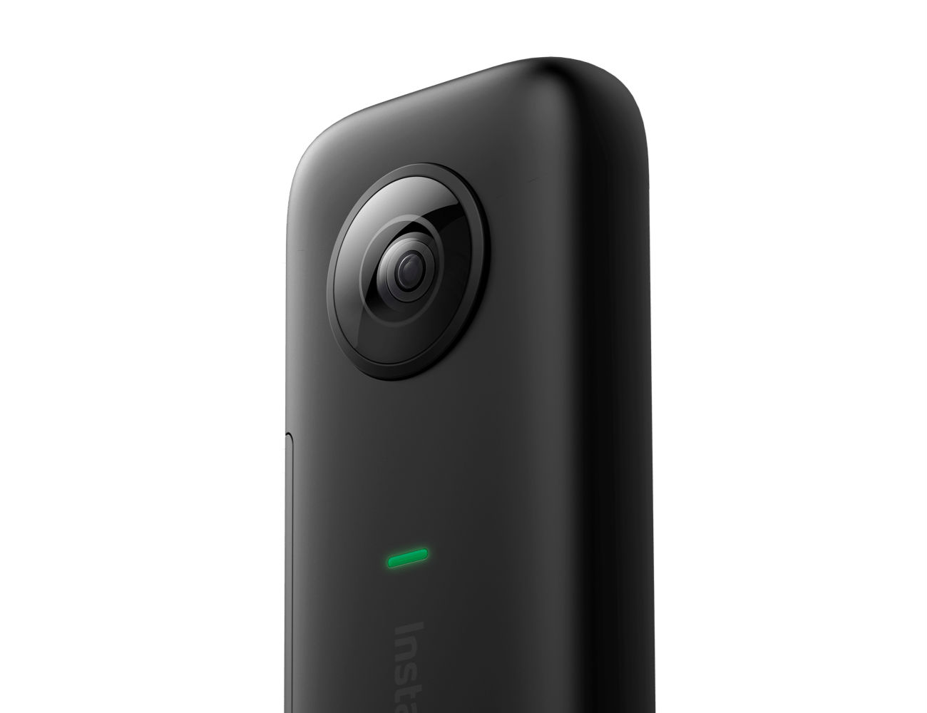 Insta360 ONE X Stabilizing Action Camera » Gadget Flow
