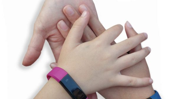 The Best Family Safety Wearable Tech 5