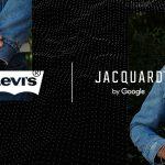 Levi's Trucker Jacket 7