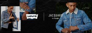 Levi's Trucker Jacket 6