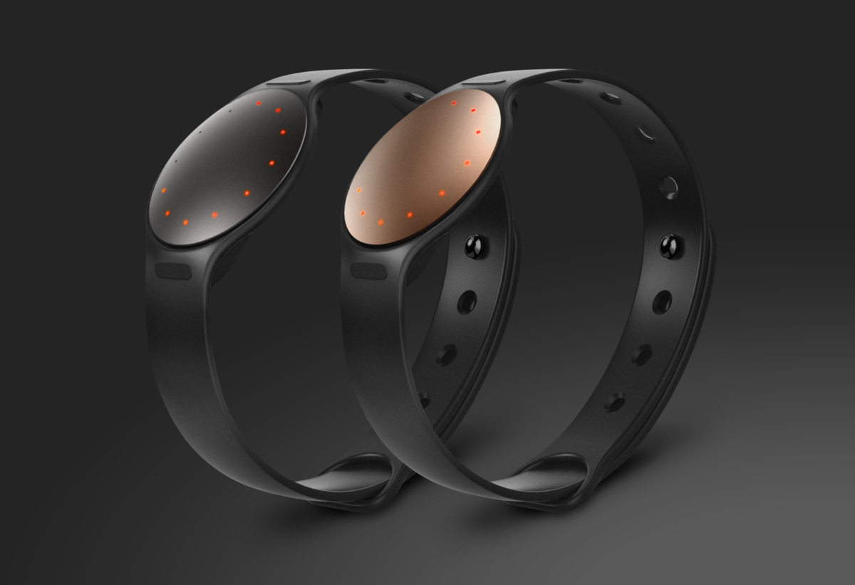 Misfit introduces new Shine 2 wearable activity tracker ...