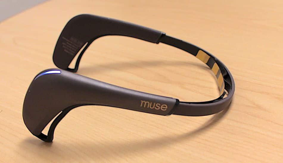 Muse 2 Headband 2
