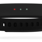 Razer Nabu X Smartband 4