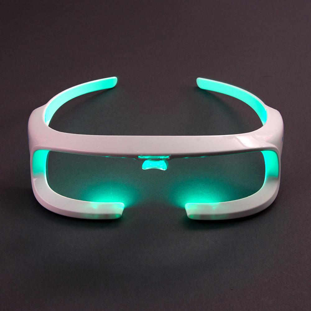 Re-Timer light therapy glasses | Sleep better