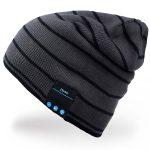 Rotibox Bluetooth Beanie Hat 4