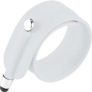 Slap Stylus Bracelet 8