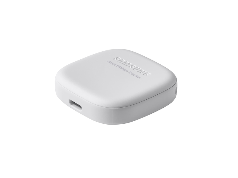 SmartThings Tracker SmartThings Tracker - SM-V110AZWAATT ...