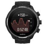 Suunto 9 GPS Watch 4