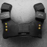 KOR-FX Gaming Vest 3