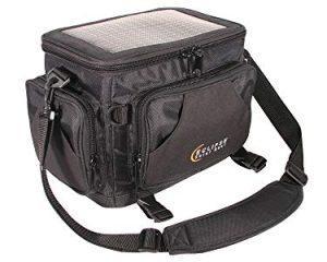 Nova Solar Camera Bag 1