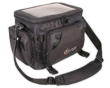 Nova Solar Camera Bag 2