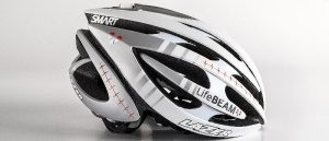 LifeBEAM Smart Helmet 11