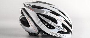 LifeBEAM Smart Helmet 13