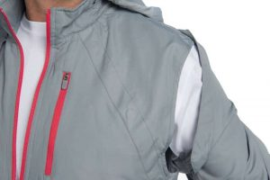 Tropiformer Jacket 8